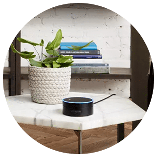 DISH Hands Free TV with Amazon Alexa - Wetumka, Oklahoma - McCoy's Satellite - DISH Authorized Retailer