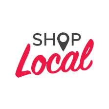Veteran TV Deals | Shop Local with McCoy's Satellite} in Wetumka, OK