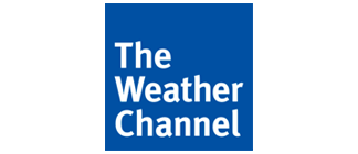 The Weather Channel | TV App |  Wetumka, Oklahoma |  DISH Authorized Retailer